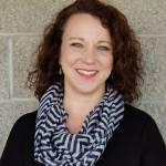 Shyla Malloy Profile Picture