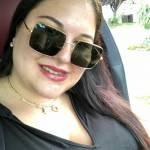 Darla Montogomery Profile Picture