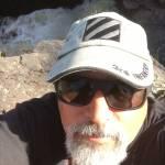 Tom Cleveland Profile Picture