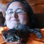 Sarah Shelton Profile Picture