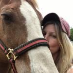 Tricia Goodrich Profile Picture