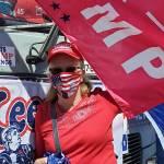 Debbie Bichler Profile Picture