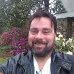 Duane Clement Profile Picture