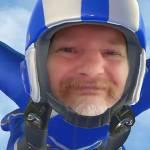 James John Profile Picture