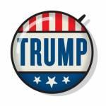 Missouri Elections Profile Picture