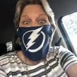 Linda Roberts Profile Picture