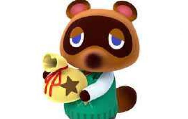 Unknown Facts About Animal Crossing Bells Made Known