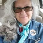 Linda Whalen Profile Picture