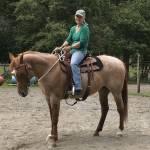 Vicki Frazier Profile Picture