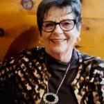 Judy Riley Profile Picture