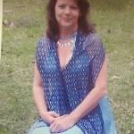 Laura Waltman Profile Picture