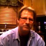 Paul Weidner Profile Picture