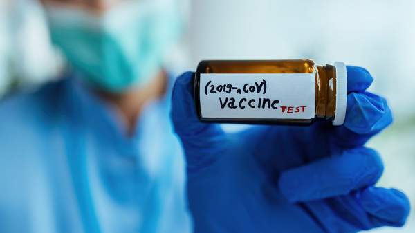 With COVID-19 vaccine looming, worries intensify over potential mandates – NaturalNews.com