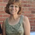 Judy Surginer Profile Picture