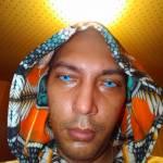 Joshua Madrey Profile Picture