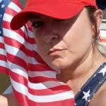 Lettie Galaz Profile Picture