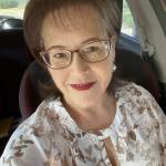 Kathy Davies Profile Picture