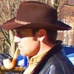 J.B Nelson Profile Picture