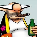 Bill Abbott Profile Picture