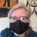 Linda Busch Profile Picture
