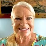 Elaine Burris Profile Picture