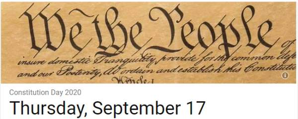 AMERICAN LIBERTY REPUBLIC - American Liberty Republic