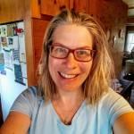 Heidi Hovan Profile Picture