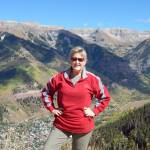 LindaBestland Profile Picture