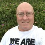 Greg Montgomery Profile Picture