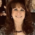 Karen Patenaude Profile Picture