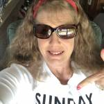 Paula Talley Profile Picture