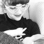 Laura Clark-Cheever profile picture