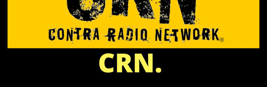 Contra Radio Network Cover Image