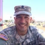 John J Gastellum Profile Picture
