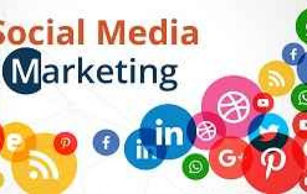 Highly Initial Factors About BuySocialMediaMarketing