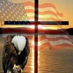 American Christian Patriots ®️ Profile Picture