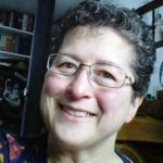 Brenda Profile Picture