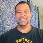 Rick Saffery Profile Picture