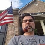 Darin Hylbert Profile Picture