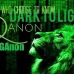 MAGAnon Profile Picture