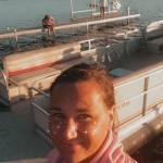 Nicole Hitchcock Profile Picture