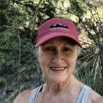 Kathy Johnson Profile Picture