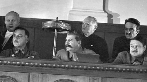 Was die Welt nicht wollte: Hitlers Friedensangebote 1933–1939 - MZW NEWS