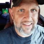 DarrylHughes73 Profile Picture