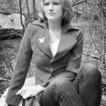 MichelleBehrns Profile Picture