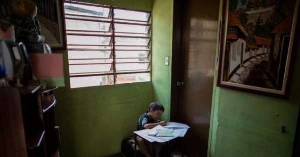 Caruzo: Venezuela Starts Virtual Schooling with Teacher Protests,