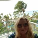 Sandy Nelson Profile Picture
