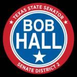Senator Bob Hall Profile Picture