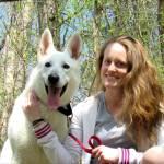Virginia Shedd Profile Picture