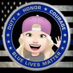 Donnia Poe-Stewart Profile Picture